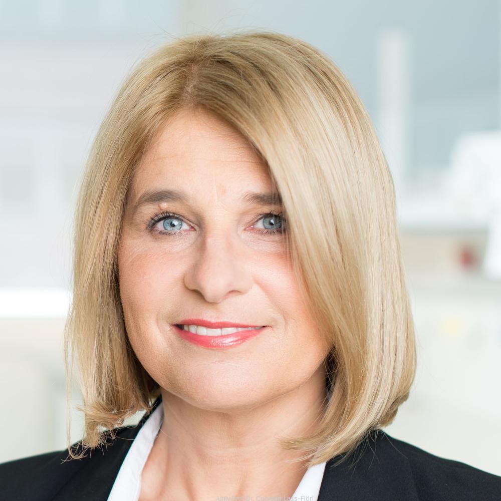 Univ.Prof.Dr. Cornelia Lass-Flörl I mirkobalpina