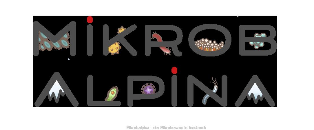 Mikrobalpina