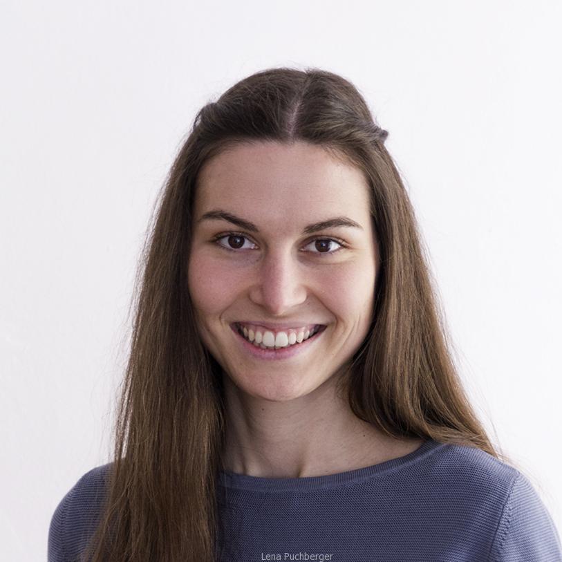 Lena Puchberger